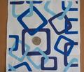 Rlinks_print-_blue_v2_comment_84214_thumb