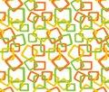Rlinks_print-_multi_shop_thumb