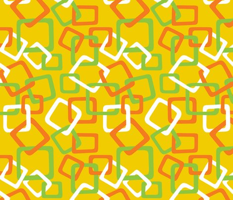 Rlinks_print-_multi_yellow_shop_preview