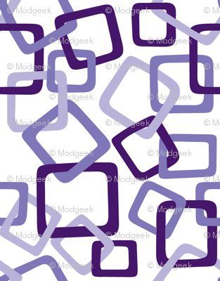 Links: Purple
