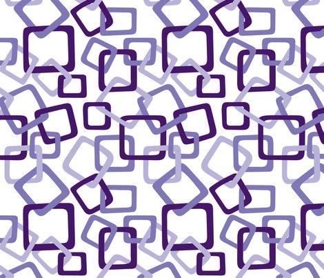 Rrlinks_print-_purple_shop_preview