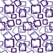 Rrlinks_print-_purple_shop_thumb