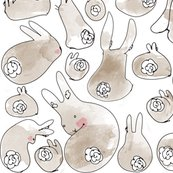 Rrrbunnies-02_shop_thumb