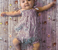 Rrrrrrrrrabc_baby-coordinate_owl-color-final_comment_171395_thumb