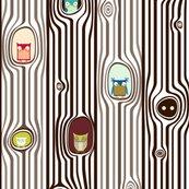 Rrrrrrrrrabc_baby-coordinate_owl-color-final_shop_thumb