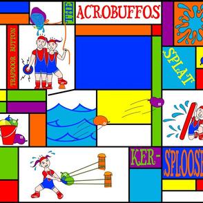 The_Acrobuffos