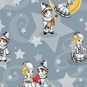 Rfabric-pierrot-stars3-150_shop_thumb