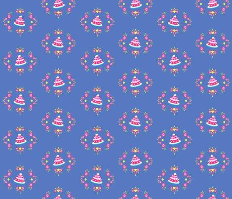 Rrtaart-patroon-blauw_shop_preview