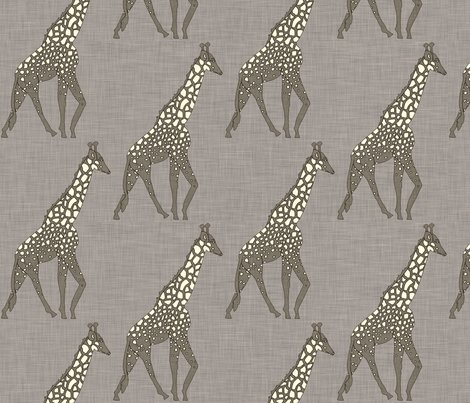 Rrrgiraffe_safari_shop_preview