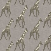 Rrrgiraffe_safari_shop_thumb