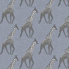 giraffe_safari_linen