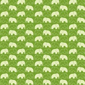 elephantgreen