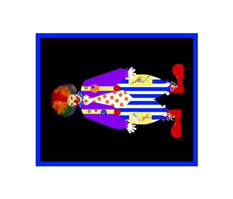 Rrrrrrrrrlee_clown_ed_ed_ed_ed_ed_ed_ed_shop_preview