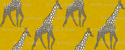 giraffe_safari