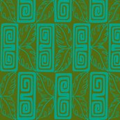 Rrrrrrmo_fabrics_008_shop_thumb