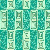 Rrrrrmo_fabrics_008_shop_thumb