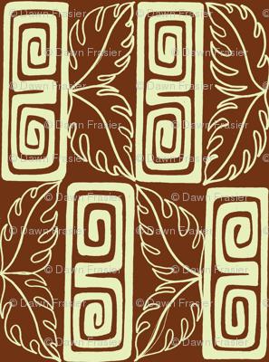 Bora Bora intercontinental, guest, tobacco