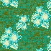 Rrrrmo_fabrics_006_shop_thumb