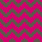 Rrrchevron5_shop_thumb