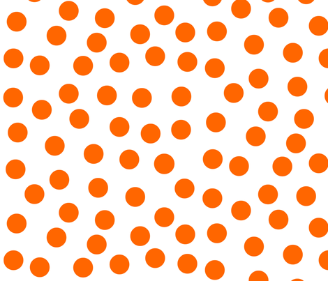 dots fabric by paragonstudios on Spoonflower - custom fabric