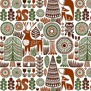 Rrrrforestspoonflower2b-06_shop_thumb