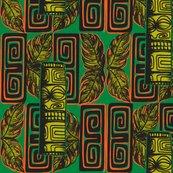 Rrrrmo_fabrics_011_shop_thumb