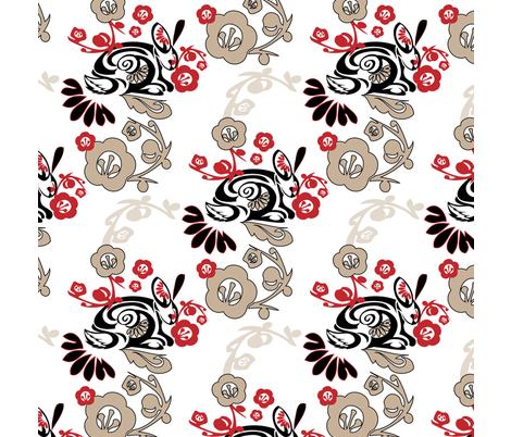 YOR_SMT_150dpi fabric by shanerstudio on Spoonflower - custom fabric