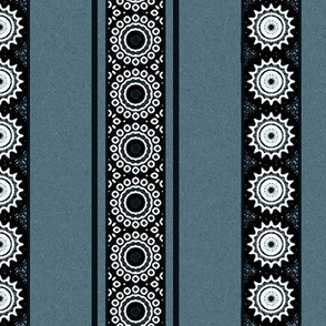 Hippity_Hop_Blue_Stripe