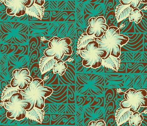 Rrrrrmo_fabrics_006_shop_preview