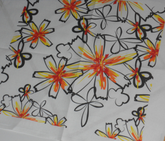 Rrflower_pattern_comment_52065_preview