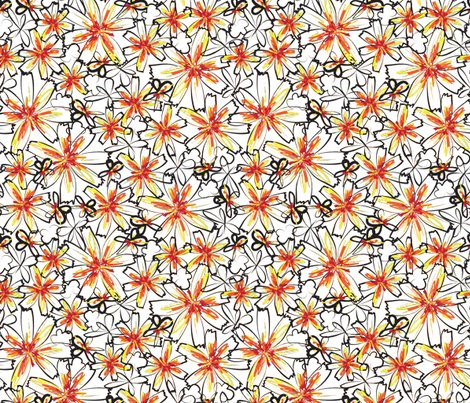Rrflower_pattern_shop_preview