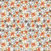 Rrflower_pattern_shop_thumb