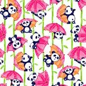 Rpandas.repeat.bamboo.6inch.2_shop_thumb