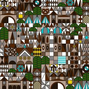 Rrrmunichforspoonflower-03_shop_thumb