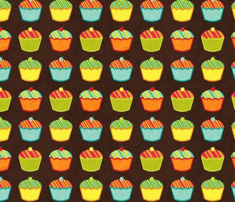 Rcupcake_stripe3_shop_preview