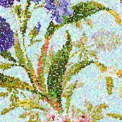 Rrrraqua_flora_point_shop_thumb