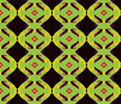 Rrrr02-24-2005__54_shop_preview