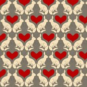 Rrrrrrabbit_and_hearts_linen_shop_thumb
