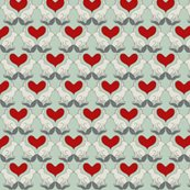 Rrrrrabbit_heart_seafoam_full_shop_thumb
