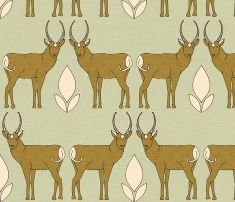 Rrrpronghorn_and_leaf_shop_preview