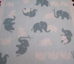 Rrrrabc_baby-coordinate_elephant-scattered_comment_52102_preview