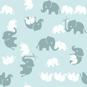 Rrrrabc_baby-coordinate_elephant-scattered_shop_thumb