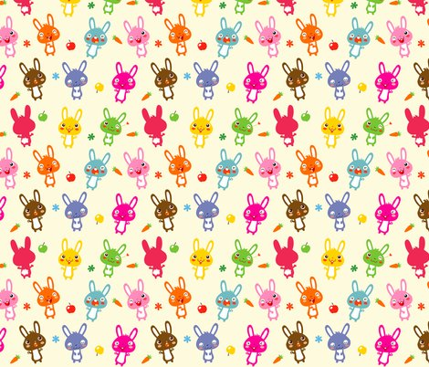 Rrrrrrrrrrrfunny-bunny-rainbow2_shop_preview