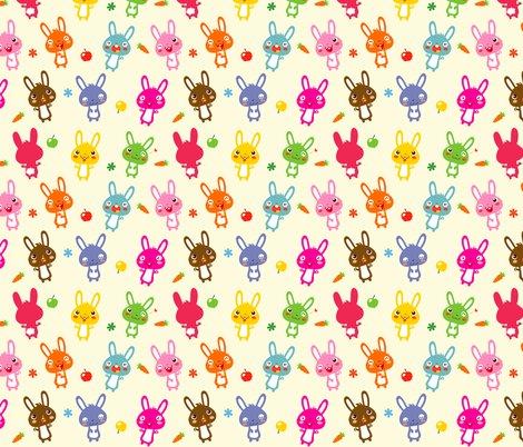 Rrrrrrrrrrrfunny-bunny-rainbow2_shop_preview