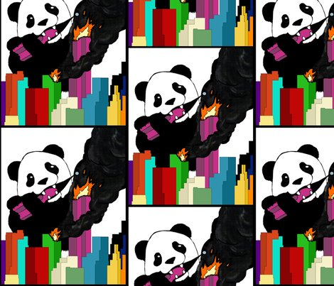 Rrrrrresized_panda_shop_preview