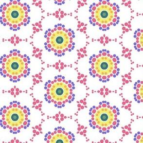 Dots5_7