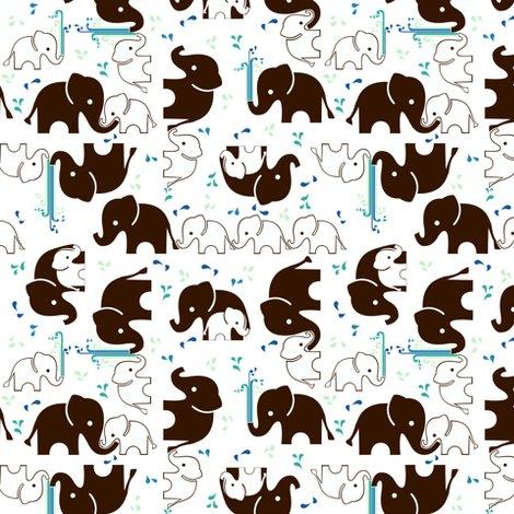 Rrrrabc_baby-coordinate_elephant-whitesplash_shop_preview