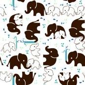 Rrrrabc_baby-coordinate_elephant-whitesplash_shop_thumb