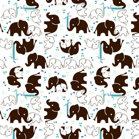 Rrrrrabc_baby-coordinate_elephant-whitesplash_shop_preview