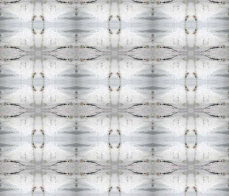 Window Washer 2 fabric by susaninparis on Spoonflower - custom fabric